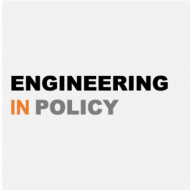 Engineering in Policy